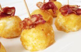 Kartoffel Speziale